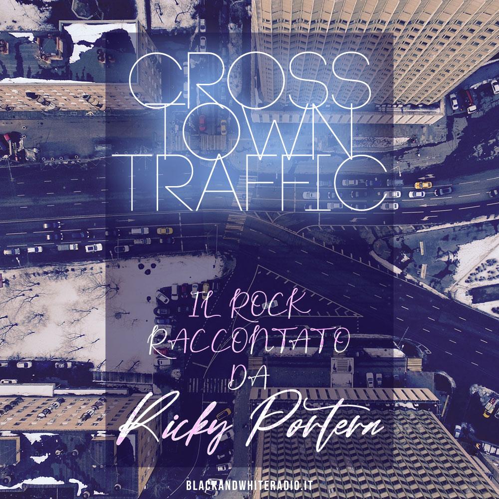 cross-town-traffic-linked