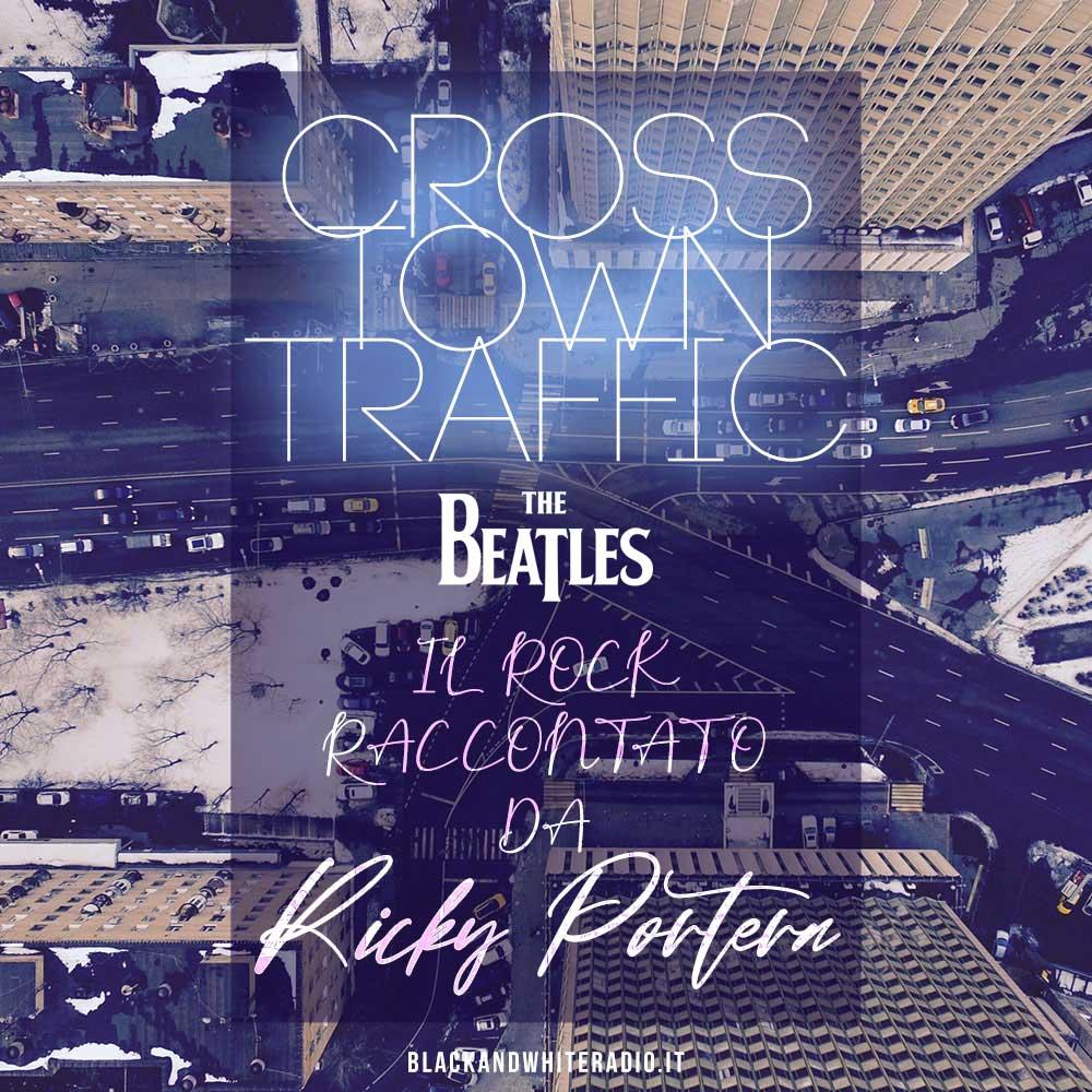 cross-town-traffic-linked_beatles