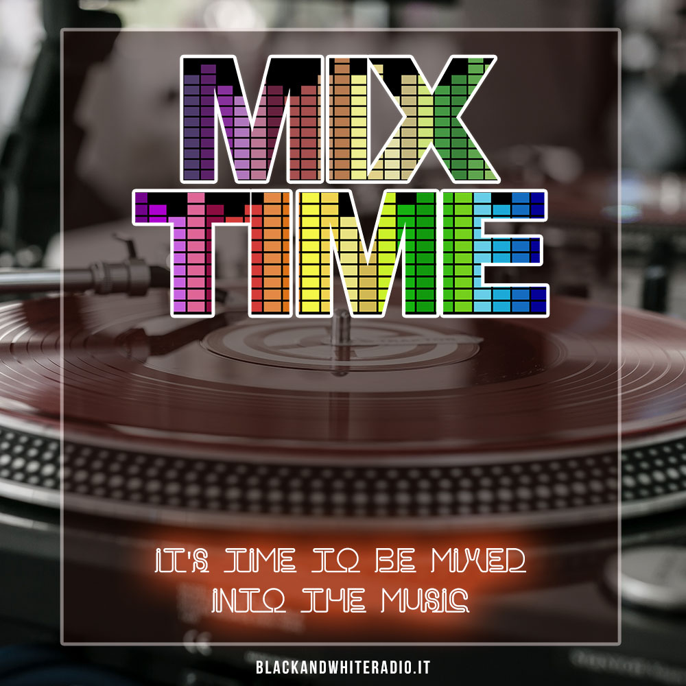 mix-time-linked