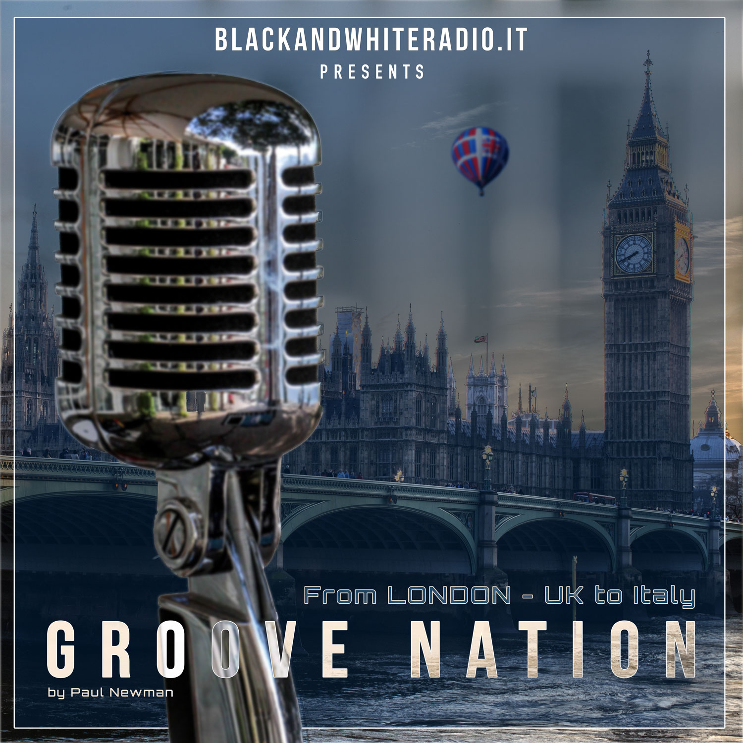 groove-nation