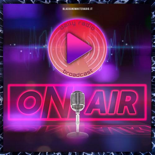 on-air-BlackAndWhiteRadio_little