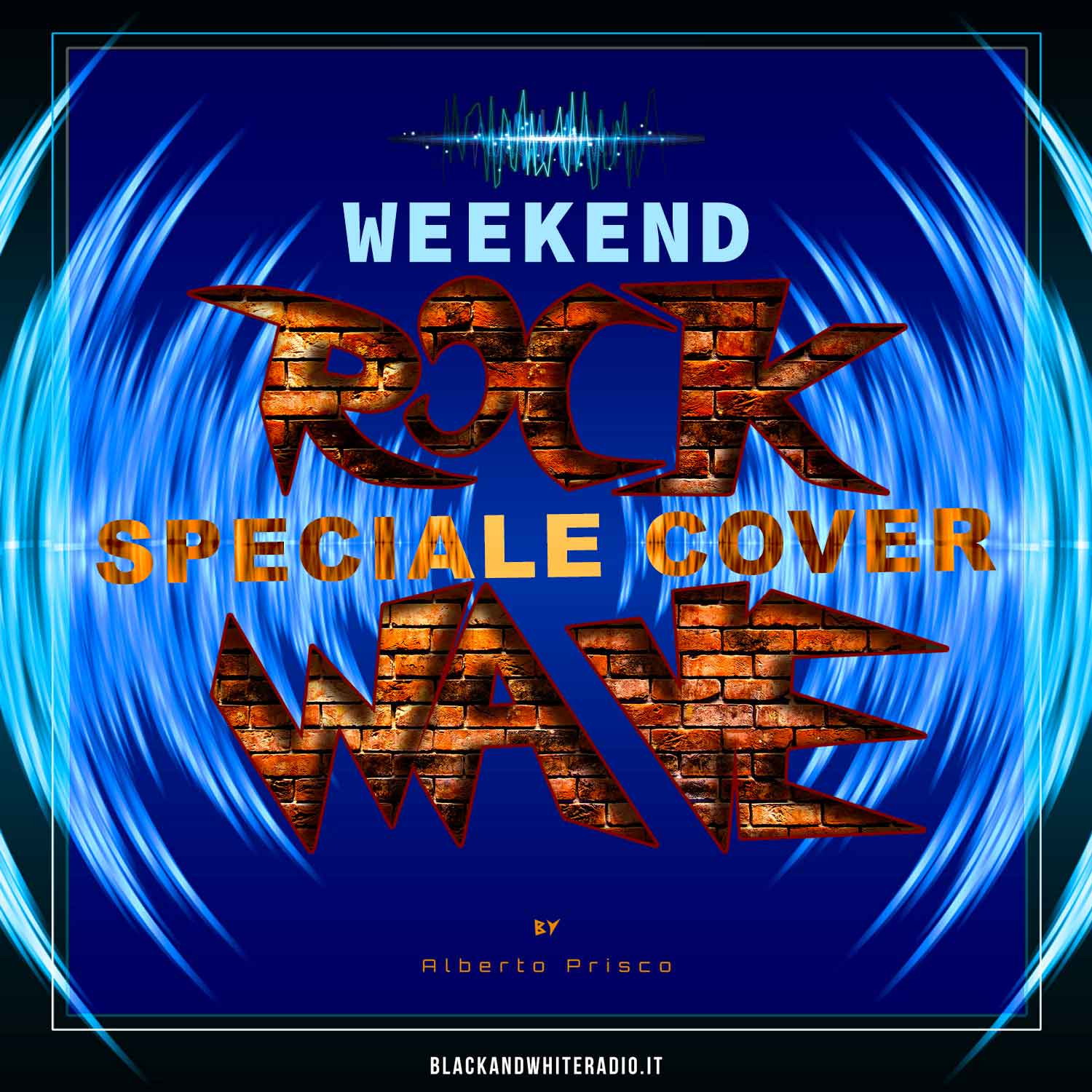 RockWave_speciale_cover