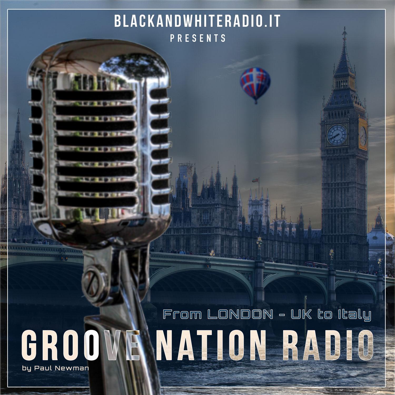 groove-nation-radio